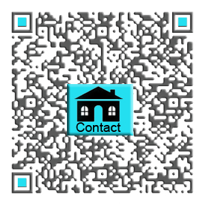 Customised QR Code