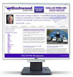 HTML Websites | Simple Websites