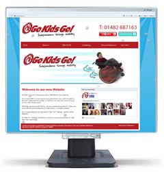 Edit your Website Content